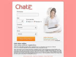 information about chatiw chatiw free chat rooms