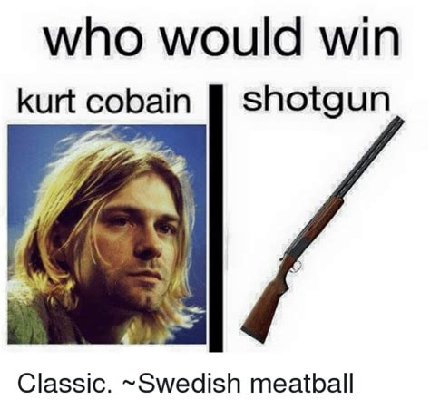 Kurt Cobain Meme - funny kurt cobain memes of 2017 on sizzle topping