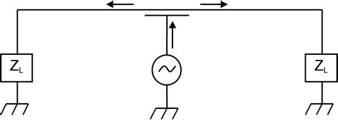 inductive coupling equivalent circuit technical tidbit april 2005