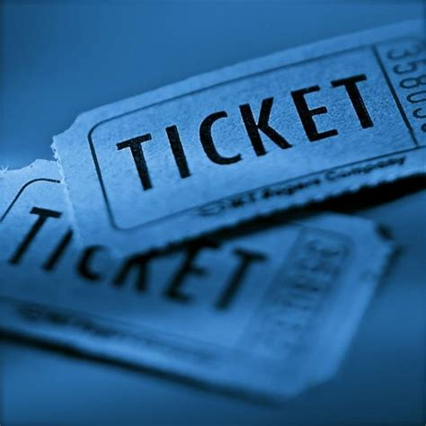 Concert Giveaways - concert marketing tips and ideas bbe booking agency blog