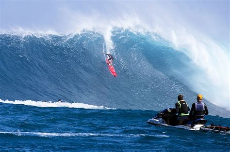 best surf image gallery hawaii surfing