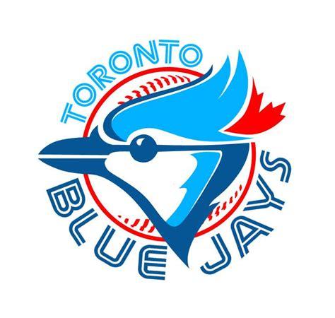 Kaos Toronto Blue Jays Logo 4 jays getting new logo uniforms in 2012 realgm