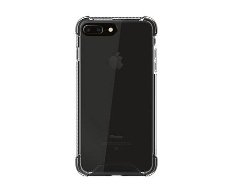 element dropzone rugged for iphone 8 plus 7 plus walmart canada