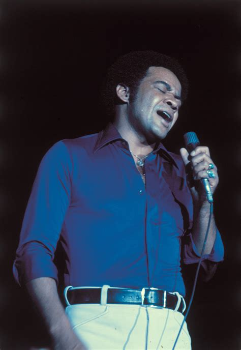withers on a okp bill withers on carnegie tribute
