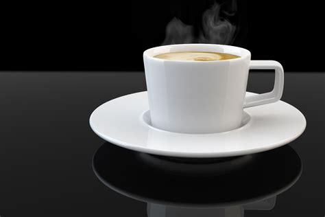 modern coffee cups mark hetterich white delight cup range