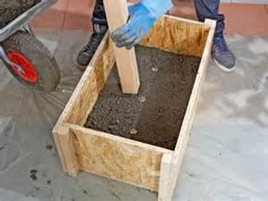 gartenmöbel betonoptik m 246 bel m 246 bel aus beton selber bauen m 246 bel aus beton
