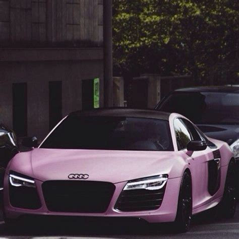 light pink audi 101 best images about audi in colors on cars