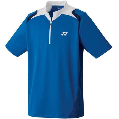 Inc Polo Shirt Royal Blue yonex mens 10134ex polo shirt royal blue tennisnuts