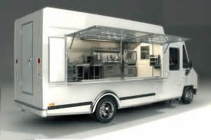 Food Truck Catering Food Catering Truck For Sale