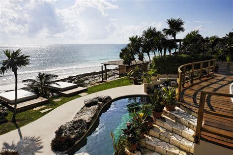 tulum best hotel image gallery tulum accommodation