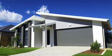 garage door repair san marcos garage door opener installation san marcos ca door dorks