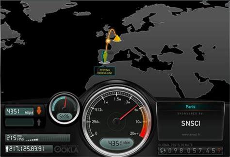 global speed test next broadband speed test blogvaria