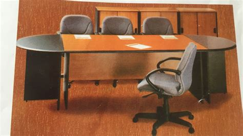 are you looking for office furniture from executive