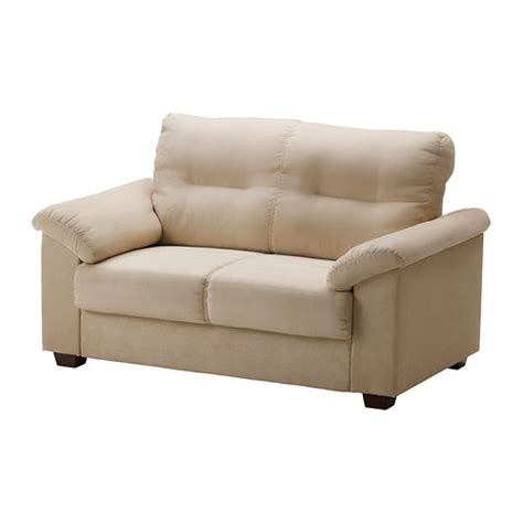 knislinge sofa reviews knislinge two seat sofa ikea