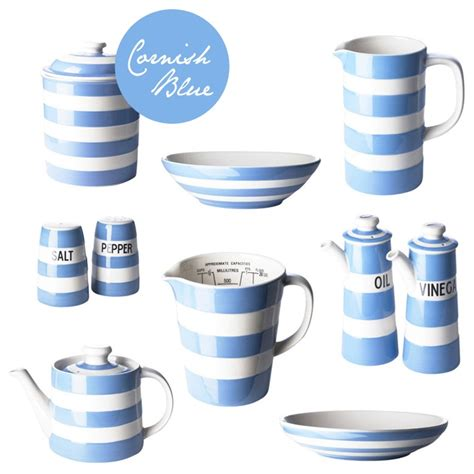 Cornish Kitchen Ware by 28 Best Images About Cornishware On