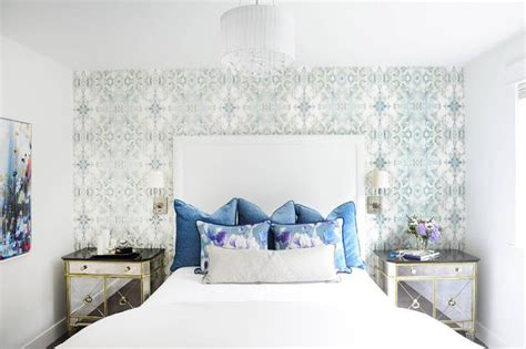 relaxing powder blue bedrooms south shore decorating blog