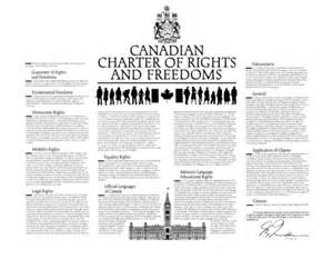 canadian charter of rights and freedoms section 9 301 moved permanently