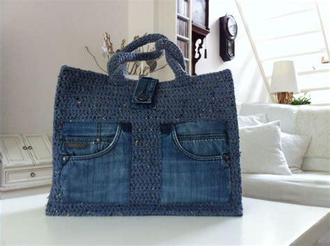 Tas Ed Handbag Kt8825rd ah tas beautiful handbags and crochet bags on