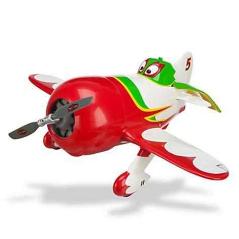 disney toys disney planes toys deluxe talking el chupacabra at toystop