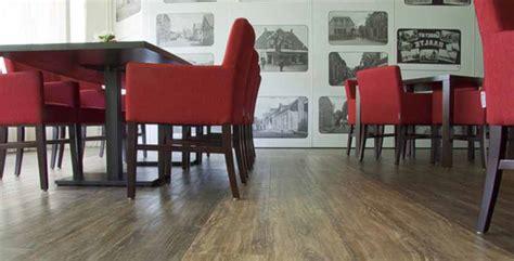 pvc boden angebote berlin vinyl pvc design bodenbelag vinylboden pvc planken