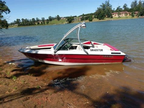 wakeboard boat maintenance wakeboard boats brick7 boats