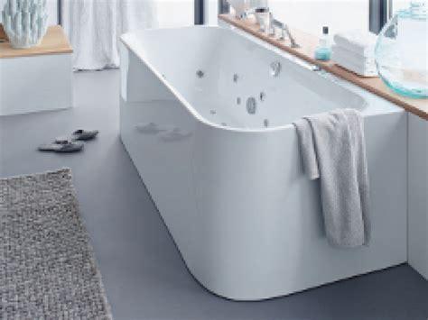 designer badlen ligbaden vrijstaande baden massieve design baden
