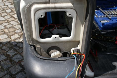 Bmw E91 Anh Ngerkupplung Nachr Sten by Ausgezeichnet Anh 228 Ngerkupplung Elektrische Verkabelung