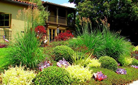 Exles Of Some Of Our Sustainable Landscaping Projects Southern California Landscape