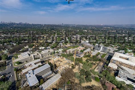 central park appartments park central apartments rosebank marketplace