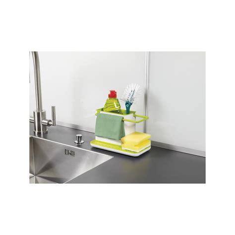 rangement evier cuisine bac de rangement pot 224 233 vier la carpe