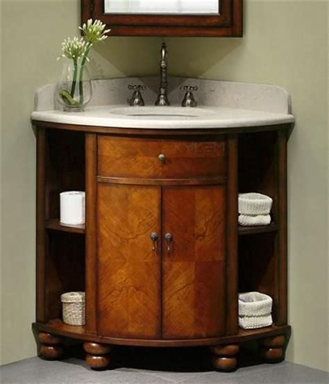 small corner bathroom vanity best 25 small bathroom ideas on comfort