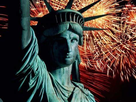 piedistallo statua della libert statua della libert 224 new york new york