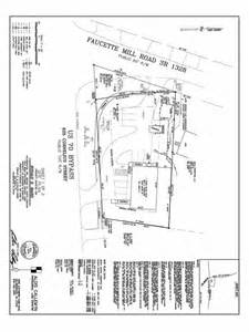residential site plan alois callemyn residential and commercial land surveying services alois callemyn