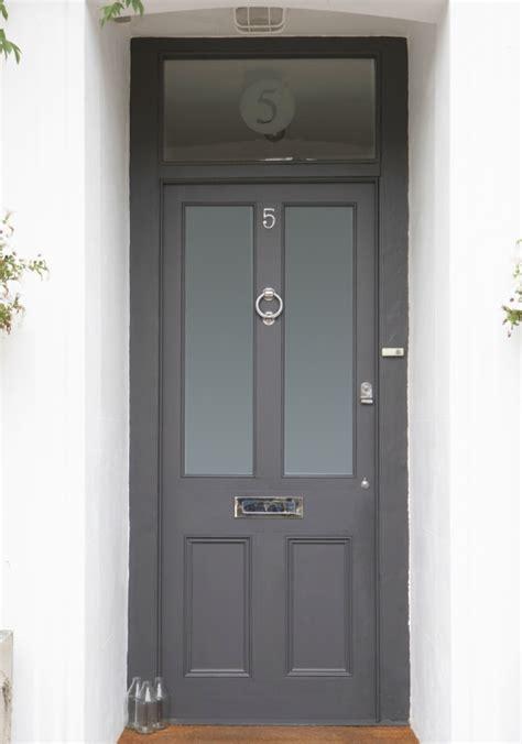 door colours next front door color home exterior pinterest