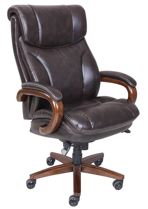 la z boy desk chair office depot la z boy desk chair la z boy desk chair la z boy hyland