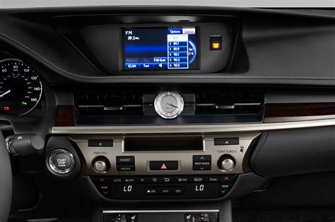 lexus rx 350 model years model year changes to lexus rx 350 2014 upcomingcarshq