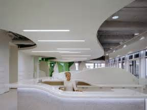 Contemporary Office Interior Design Ideas Design Modern Contemporary White Office Interior Ideas Decobizz