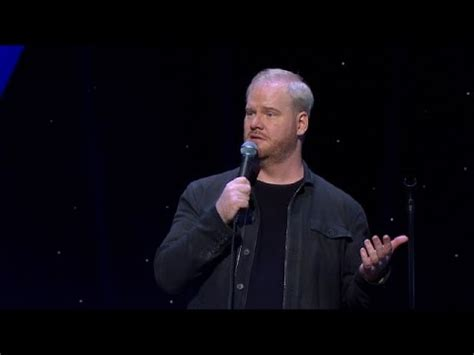 jim gaffigan waffle house jim gaffigan disney doovi