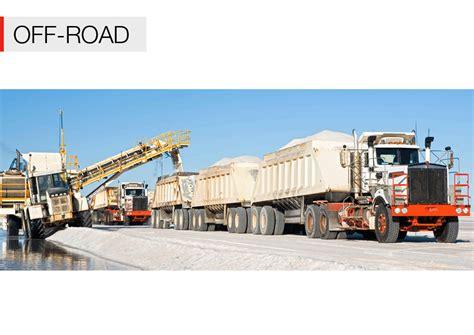 nearest kenworth dealership kenworth cjd equipment