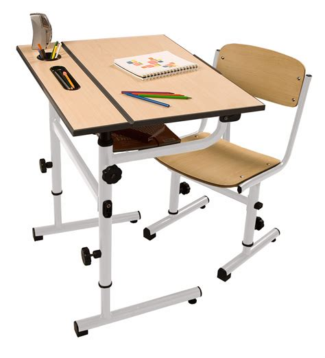 kids art desk art desk home furniture design