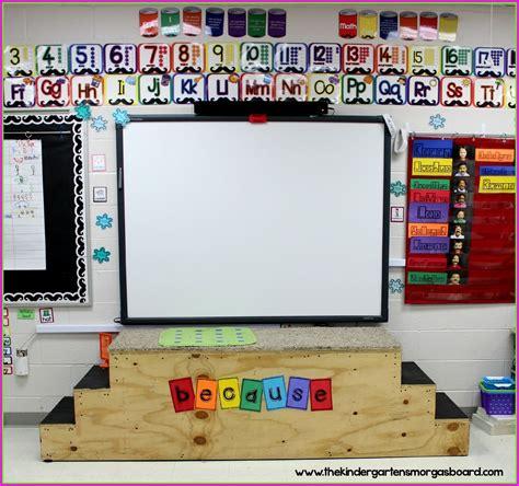 kindergarten pattern smartboard activities a kindergarten smorgasboard smartboard stage the