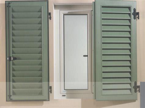 accessori persiane alluminio serramenti alluminio e persiane cm serramenti turate co