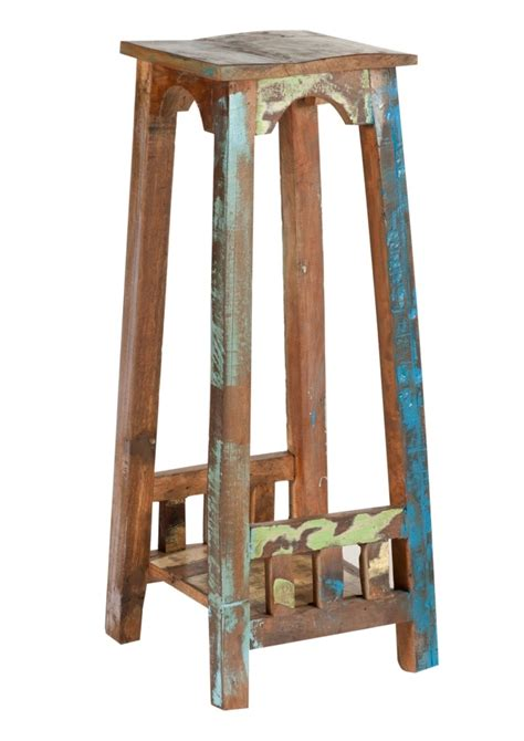 sgabelli outlet set 3 sgabelli industrial mobili salotto vintage scontati