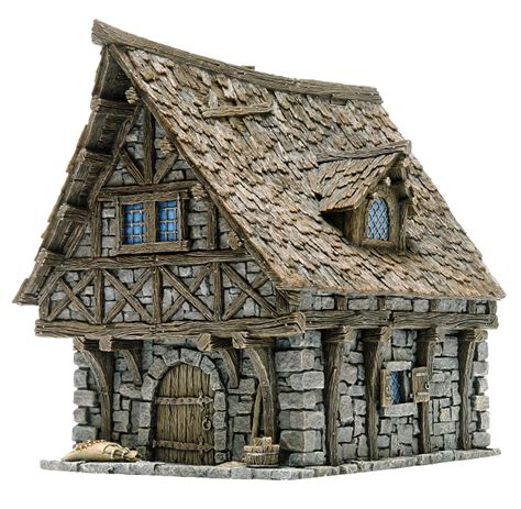 great medieval house plan miniatures pinterest town house structure in middle age pinterest town