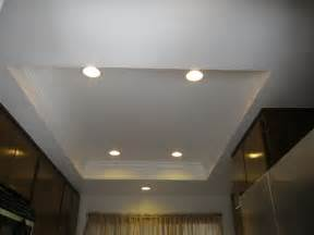 Recessed Ceiling Designs Interior Design Free The