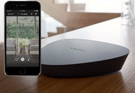 savant home automation gets more affordable with savant