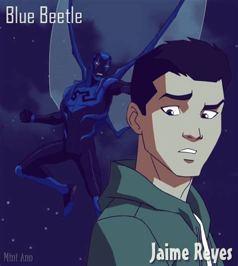 if west can embrace east why cant zim the herald 1000 images about young justice on pinterest robins