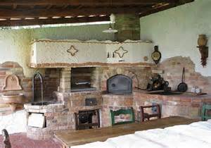 Kitchen Cabinets Online Reviews Outdoor Brick Ovens Nifty Homestead