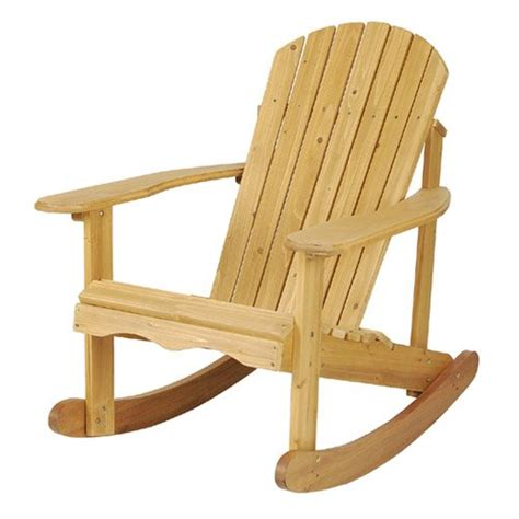 Ideas Design For Adirondack Rocking Chair Attractive Outdoor Adirondack Rocking Chairs Adirondack Rocking Chair Plans Projects