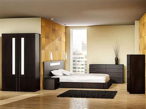 meubles nav960 montr 233 al lit bois nav960 meubles
